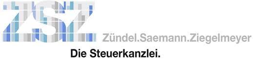 Wolff Saemann Zündel