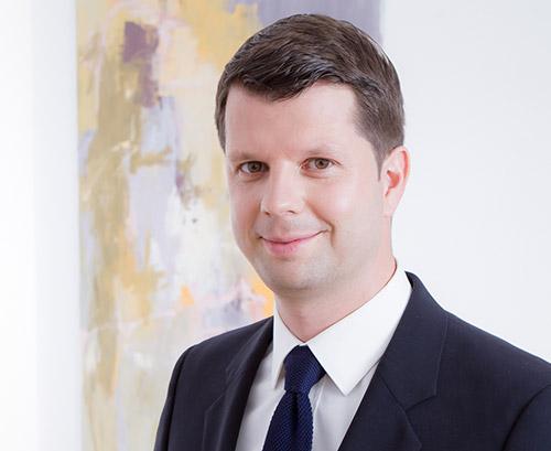 Daniel Zündel