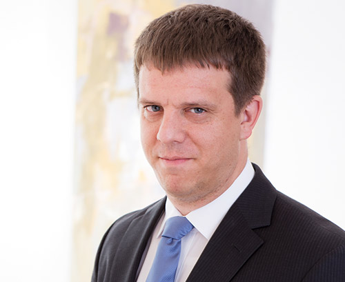 Florian Saemann