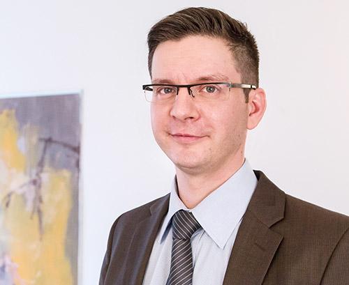 Karsten Schönfeld