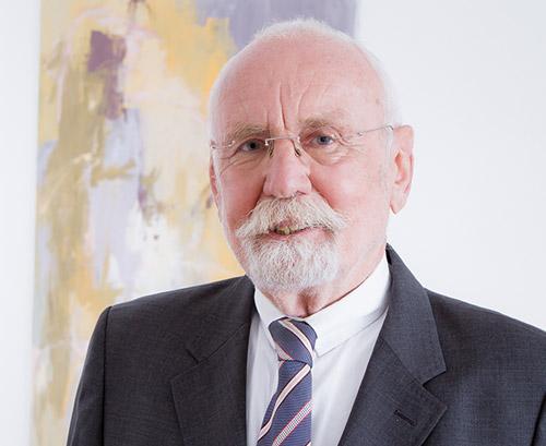 Hans-Christian Wolff