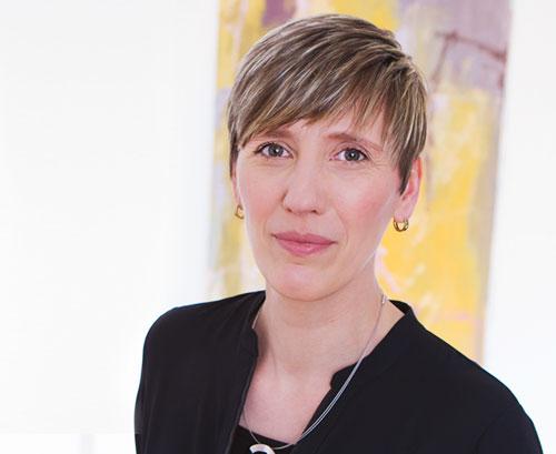 Katrin Reicke