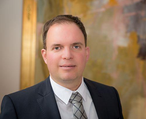 Philipp Ziegelmeyer