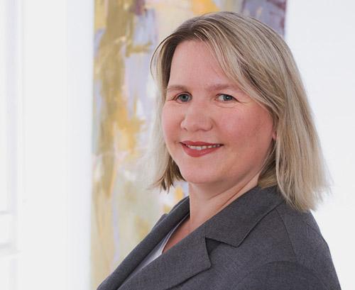 Yvonne Köhler