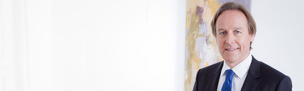 Dirk Lauser, Rechtsanwalt