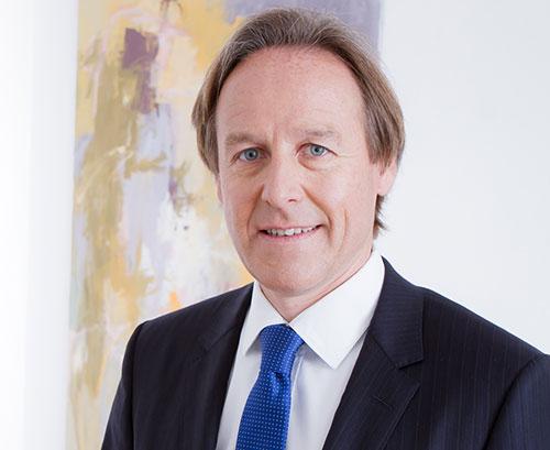 Dirk Lauser