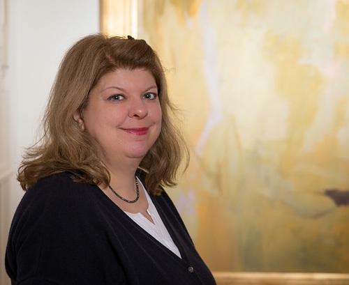Regina Czapko