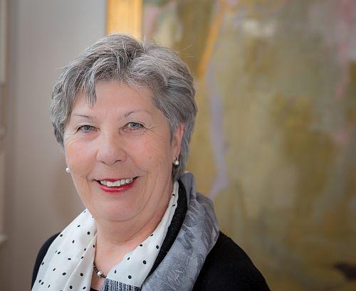 Hannelore Lembke