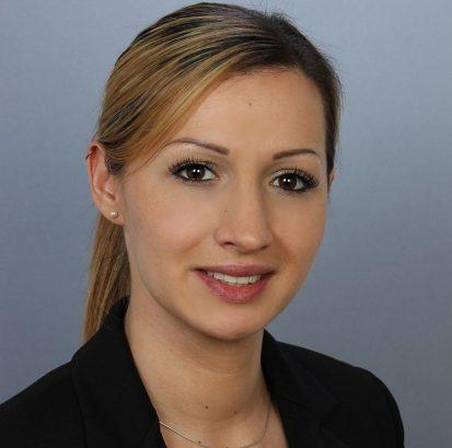 Anne Regelmann